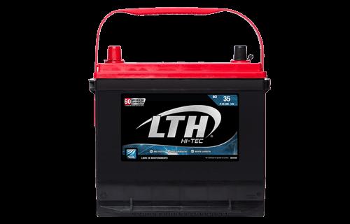 Batería H-35-585