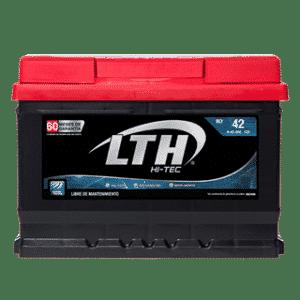 Batería H-42-550