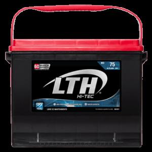 Batería H-75-650