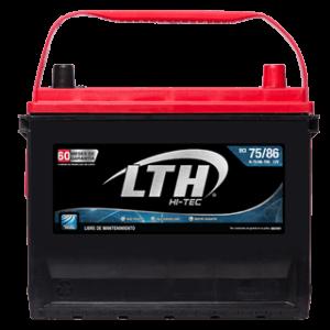 Batería H-75/86-700